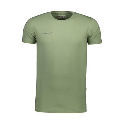 Photo of تی شرت مردانه یوفو مدل G-6514