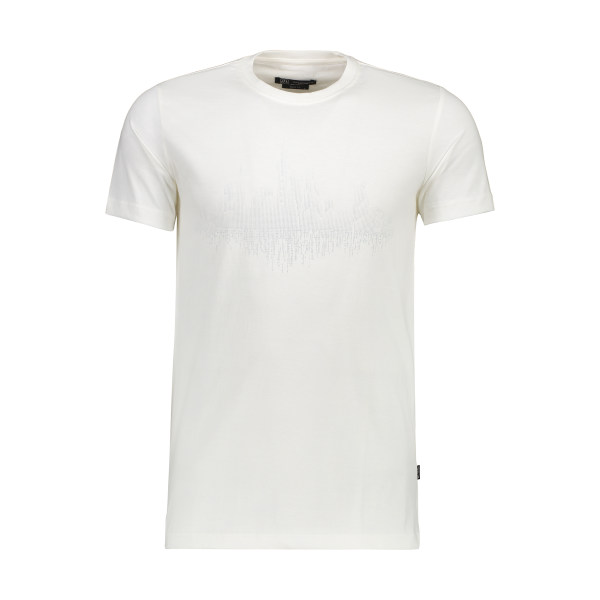 تی شرت مردانه جامه پوش آرا مدل 4011018200-05