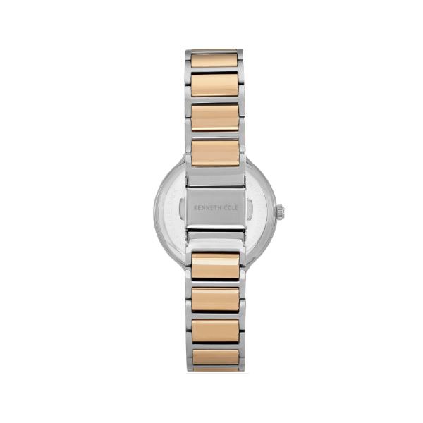ساعت مچی عقربه ای زنانه کنت کول مدل KC51011003              ارزان