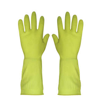 دستکش آشپزخانه ویولت مدل SM01