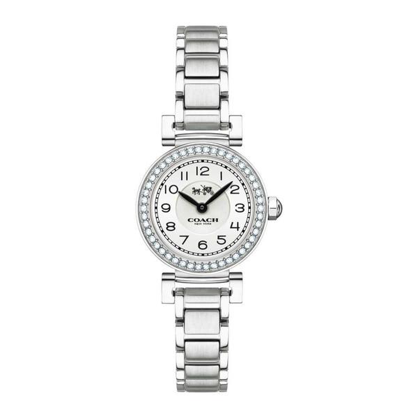 ساعت مچی عقربه ای زنانه کوچ مدل 14502402