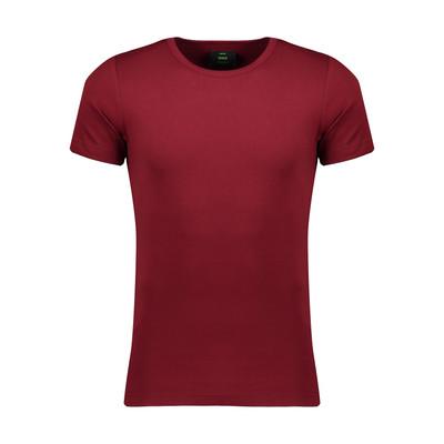 تصویر تی شرت مردانه آر ان اس مدل 1131139-70