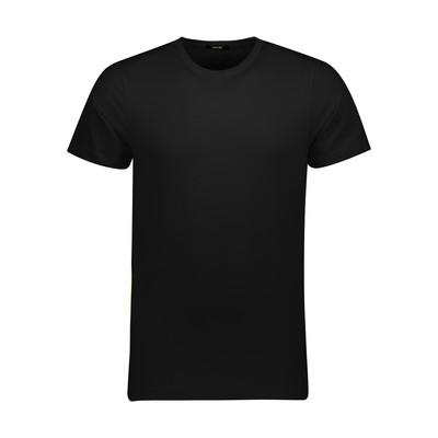 تصویر تی شرت مردانه آر ان اس مدل 2131005-99