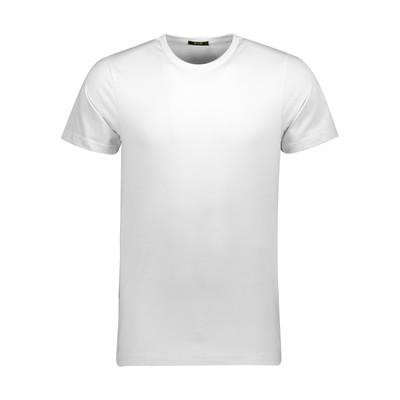 تی شرت مردانه آر ان اس مدل 2131005-01