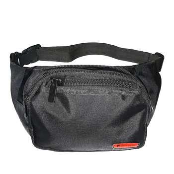 کیف کمری مردانه کد C489