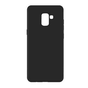 کاور مدل Sa88 مناسب برای گوشی موبایل سامسونگ Galaxy A8 2018
