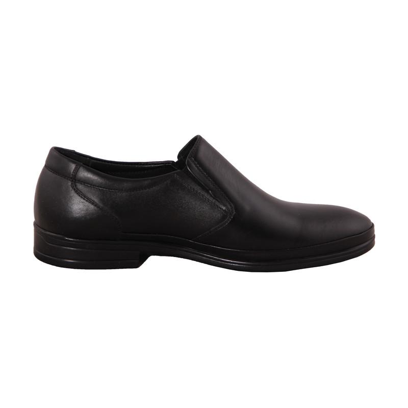 کفش مردانه شهر چرم مدل MT401-1