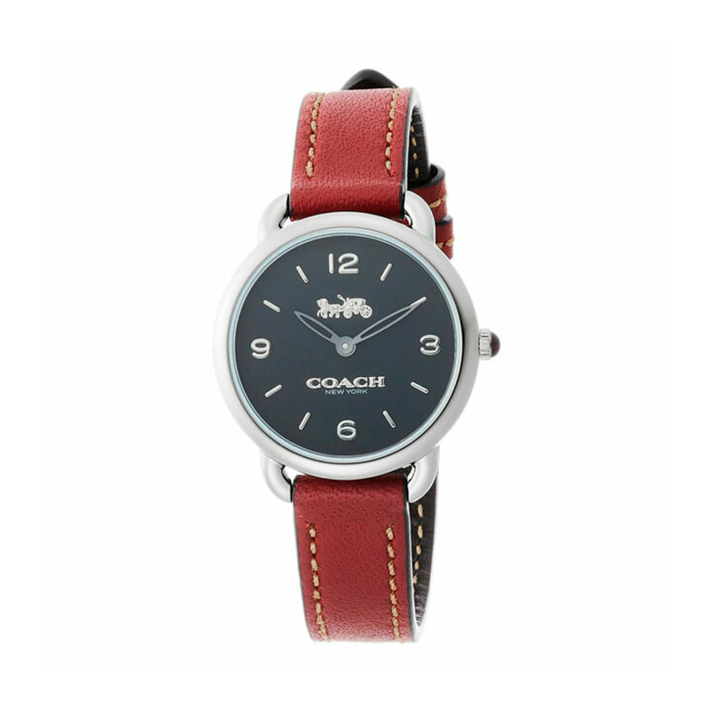 ساعت مچی عقربه ای زنانه کوچ مدل 14502792
