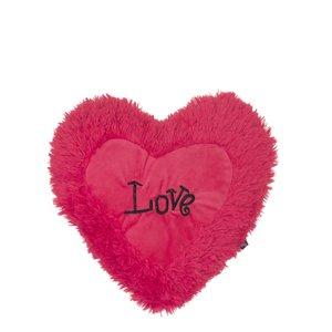 کوسن کودک طرح قلب کد m 330
