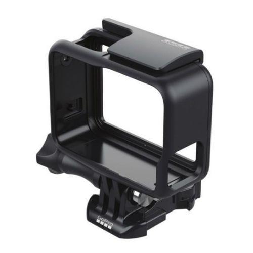 قاب دوربین گوپرو مدل The Frame مناسب برای هیرو 5 بلک