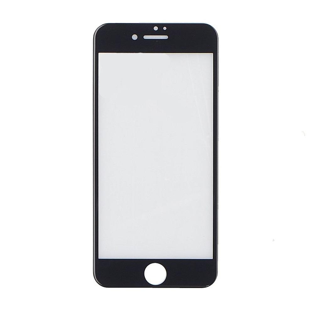 محافظ صفحه نمایش راک مدل RQZY 032 مناسب برای گوشی موبایل Iphone 6Plus/6sPlus