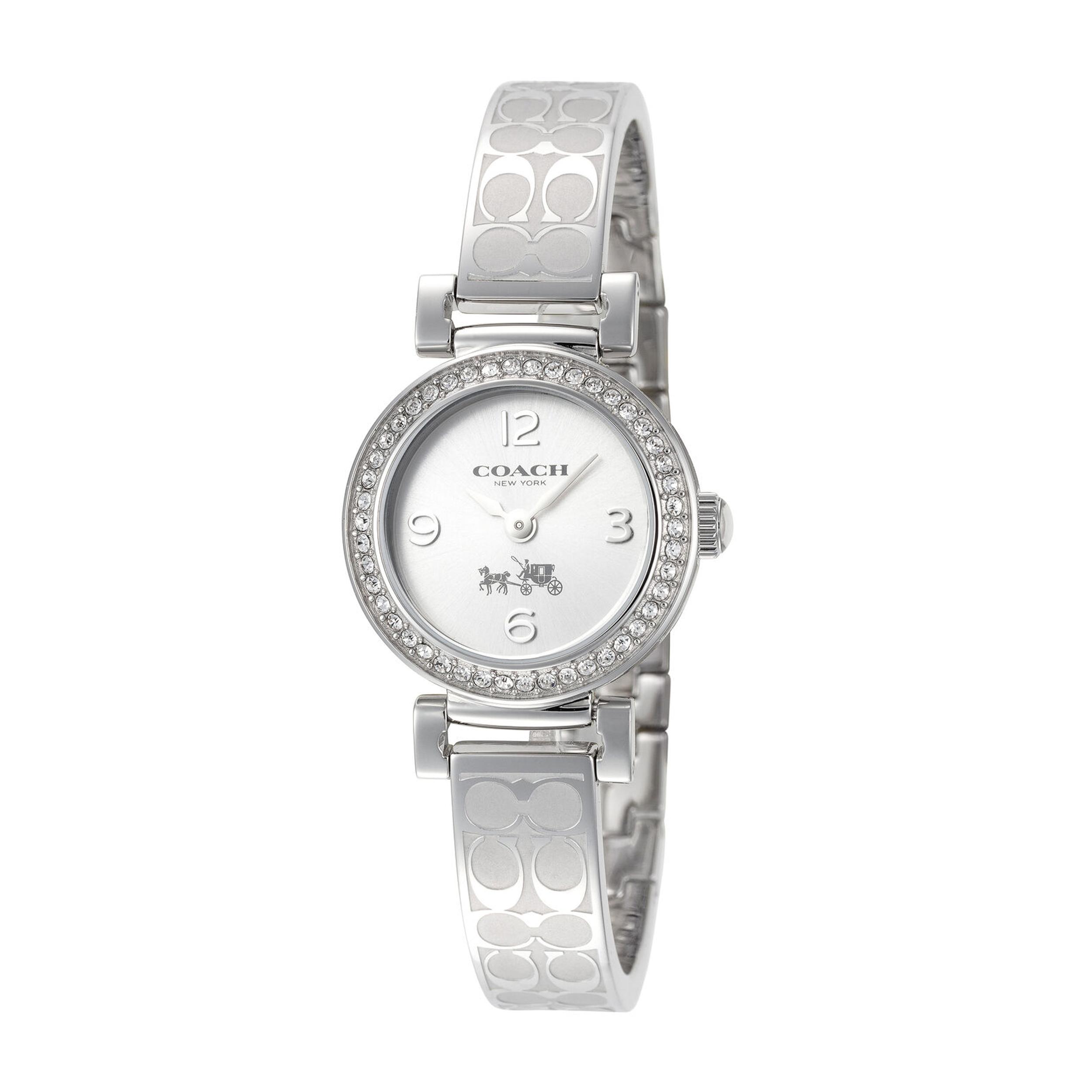 ساعت مچی عقربه ای زنانه کوچ مدل 14502201