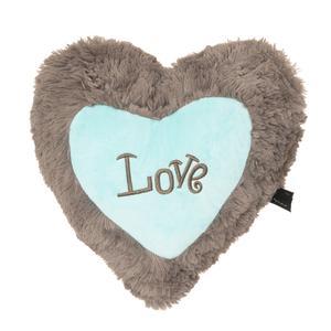 کوسن کودک طرح قلب کد m 331