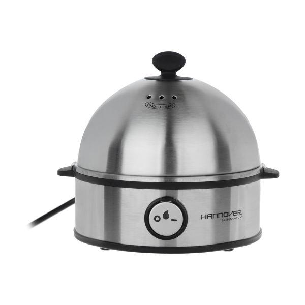 تخم مرغ پز هانوور مدل 1104