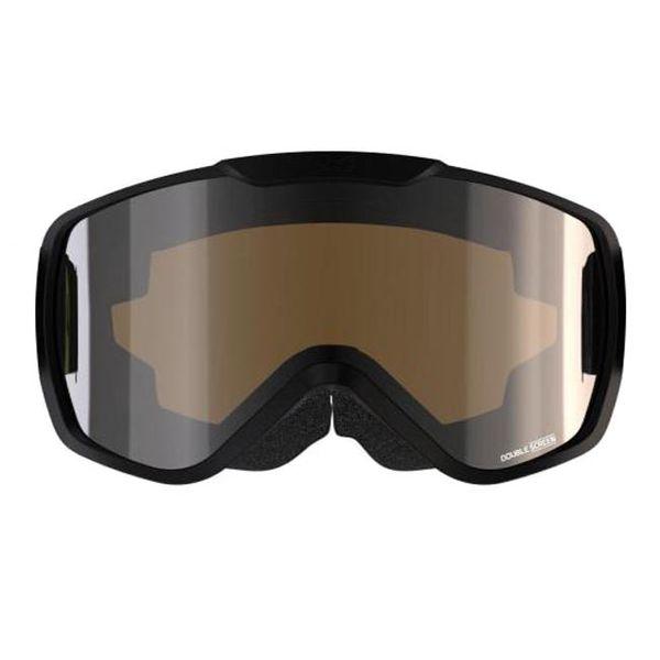 عینک اسکی مدل WEDZE G500
