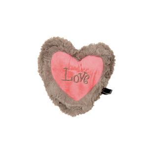 کوسن کودک طرح قلب کد m 380