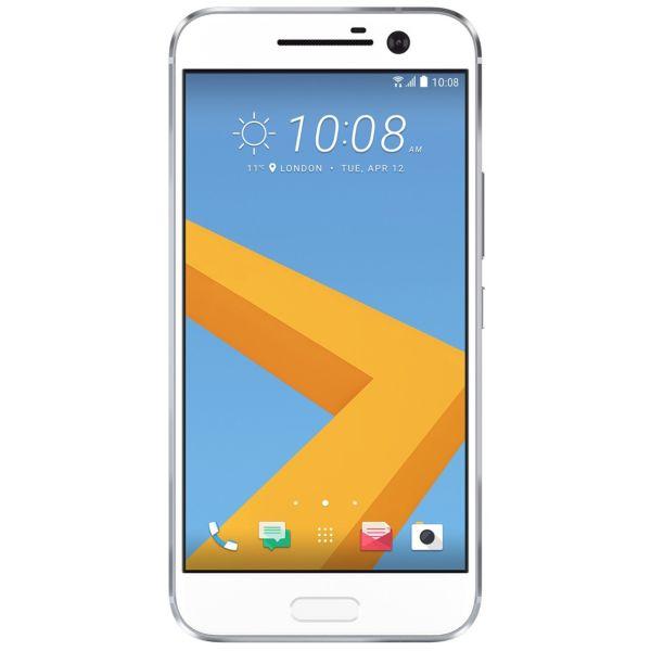 گوشی موبایل اچ تی سی مدل 10 Lifestyle ظرفیت 32 گیگابایت