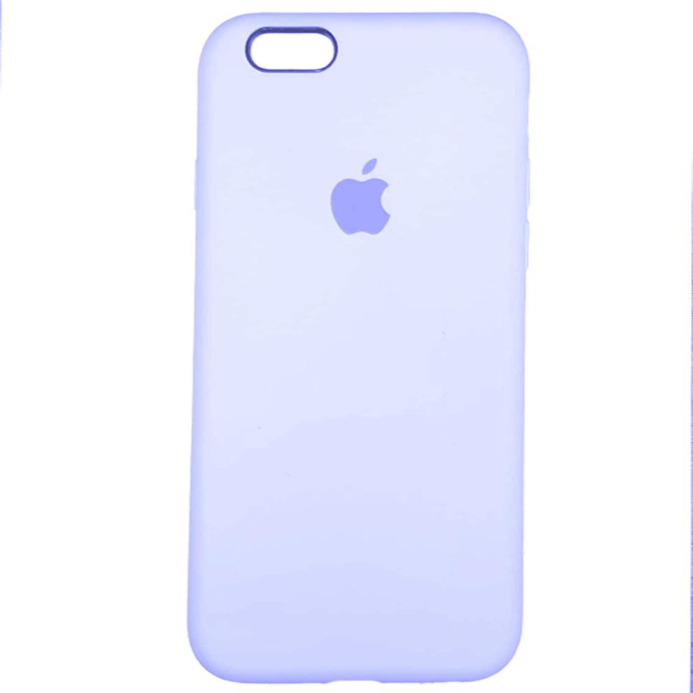 کاور مدل slc6 مناسب برای گوشی موبایل اپل Iphone 6/6s
