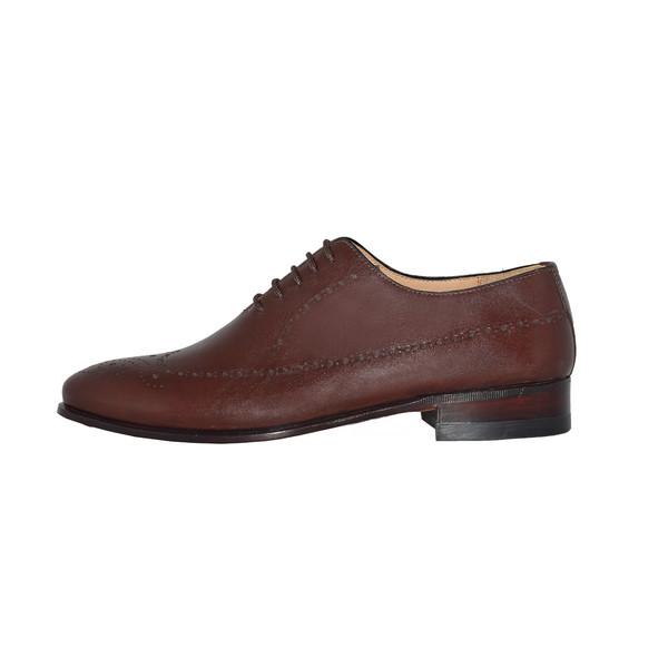 کفش مردانه دگرمان مدل غوغا کد Deg.2103-107