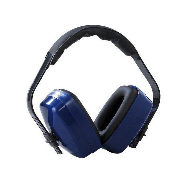محافظ گوش مدل EM92BL