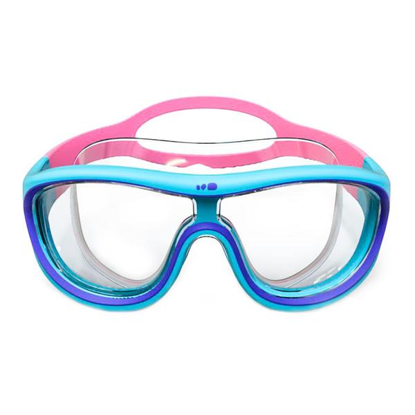 عینک شنای نابایجی مدل m1