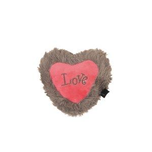 کوسن کودک طرح قلب کد m 334