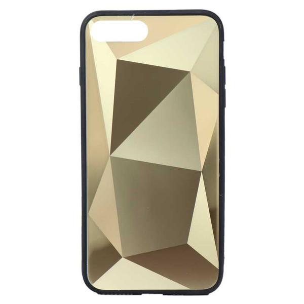 کاور طرح الماس مدل F2023 مناسب برای گوشی موبایل اپل iPhone 8 PLUS