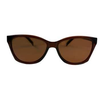 عینک آفتابی کد s.116