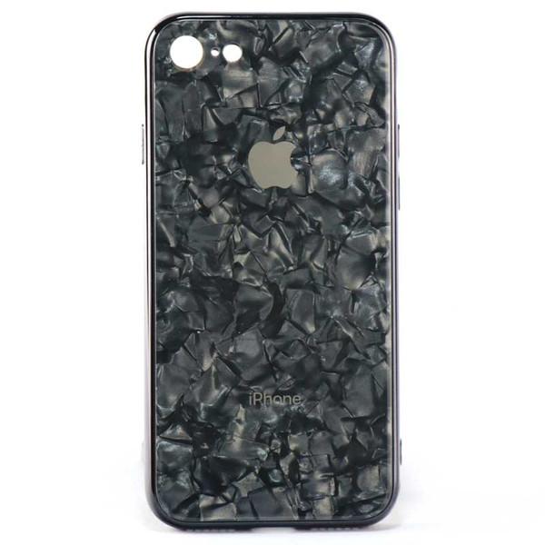کاور طرح یخی مدل F30 مناسب برای گوشی موبایل اپل iPhone 6 PLUS