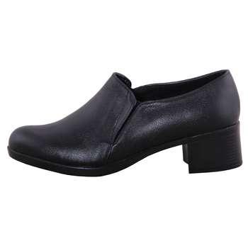 کفش زنانه کد 1-39960