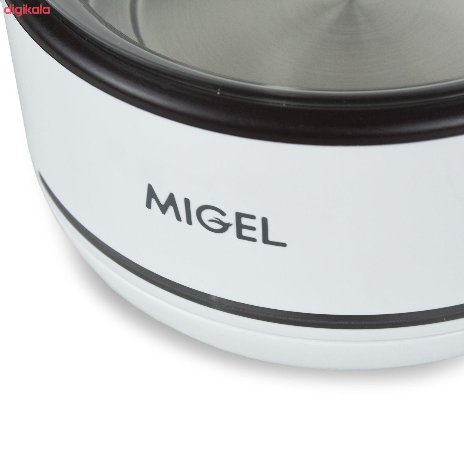 چای ساز میگل مدل GTS 070 main 1 2