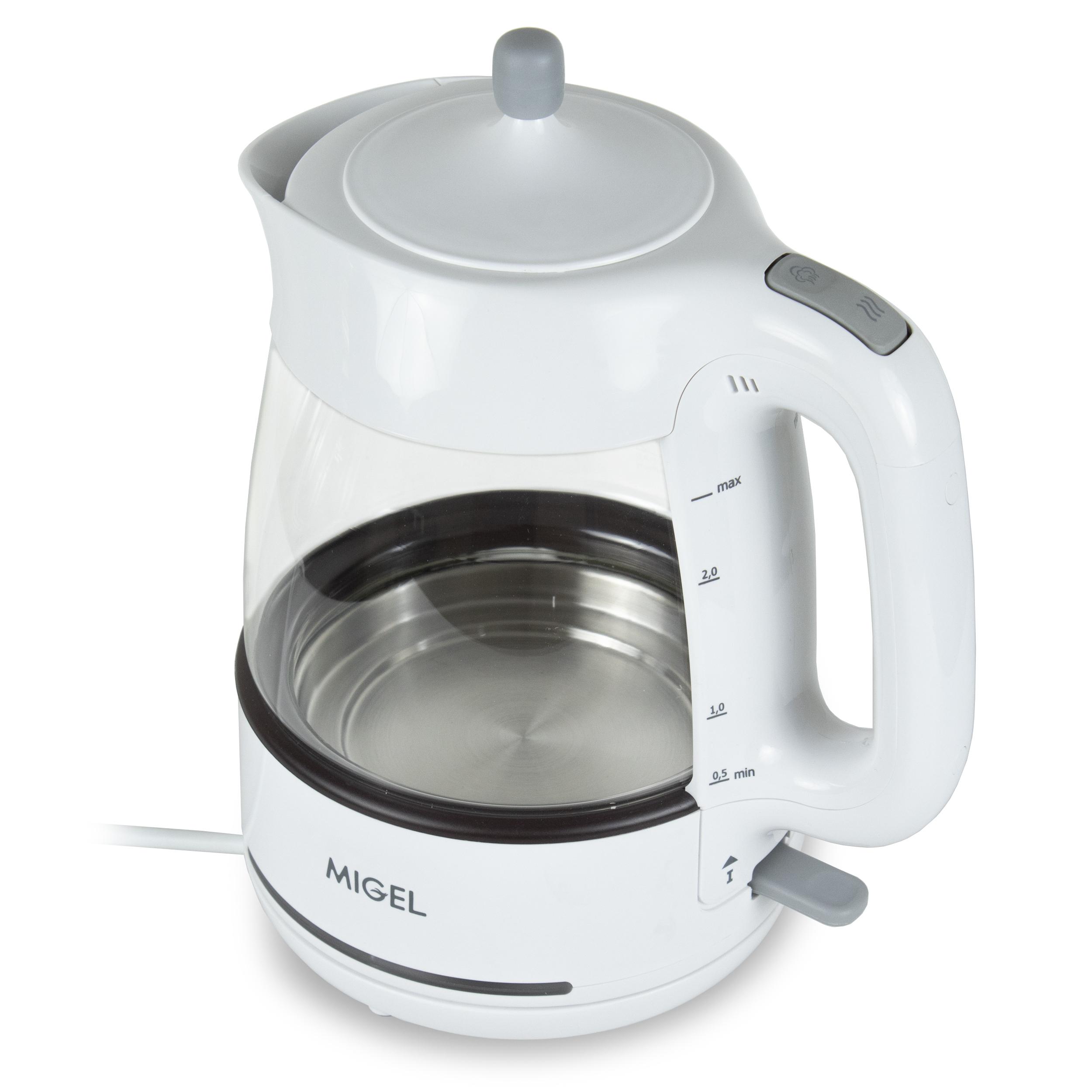 چای ساز میگل مدل GTS 070 main 1 7