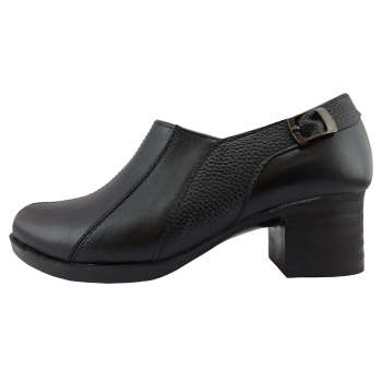 کفش زنانه مدل ka21032