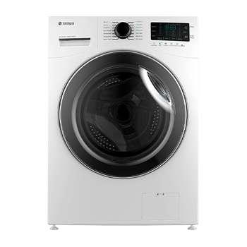 ماشین لباسشویی اسنوا مدل octa plus 820W ظرفیت 8 کیلوگرم