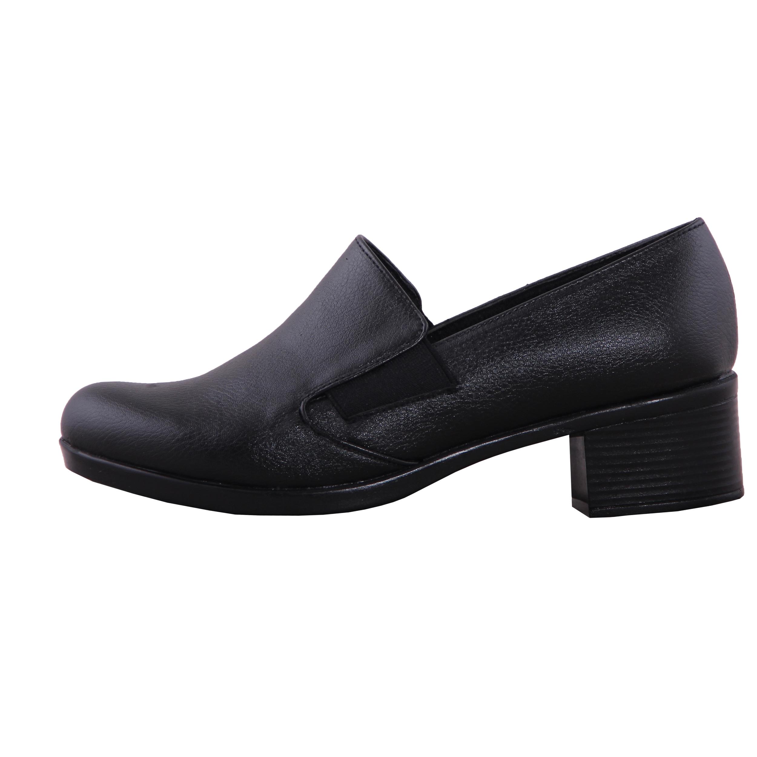 کفش زنانه کد 1-39959