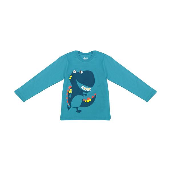 تی شرت پسرانه سون پون مدل 1391233-52