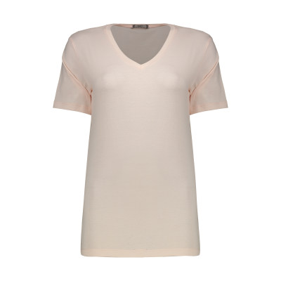 تی شرت زنانه مون مدل ۱۶۳۱۱۳۸۸۴