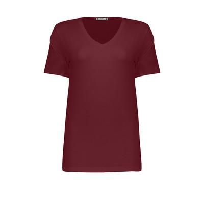 تی شرت زنانه مون مدل 163113870