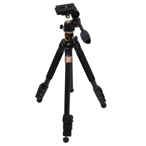 سه پایه دوربین بیکی مدل Q600