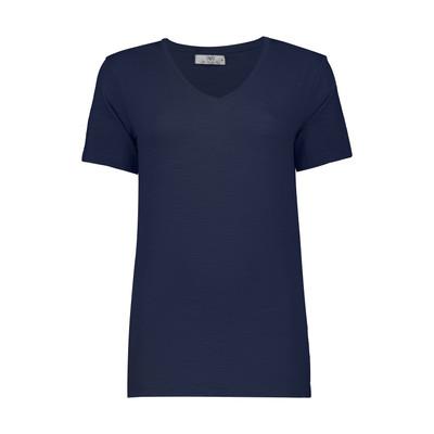 تی شرت زنانه مون مدل 163113759