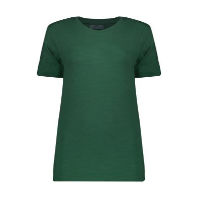 تی شرت زنانه مون مدل 163113946