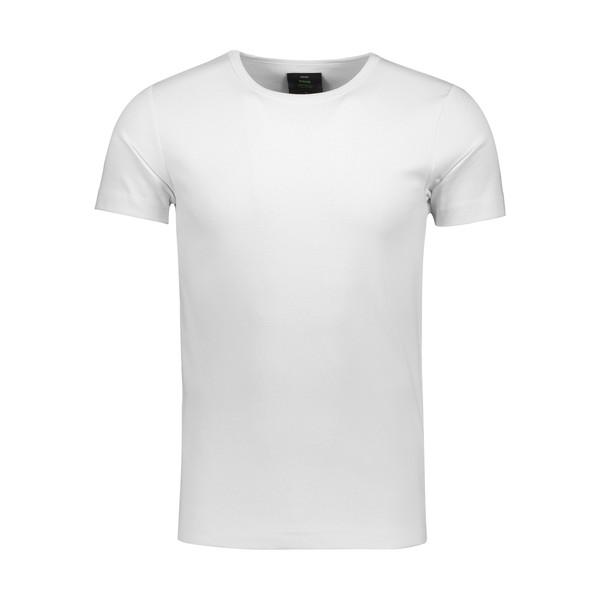 تی شرت مردانه آر ان اس مدل 1131139-01