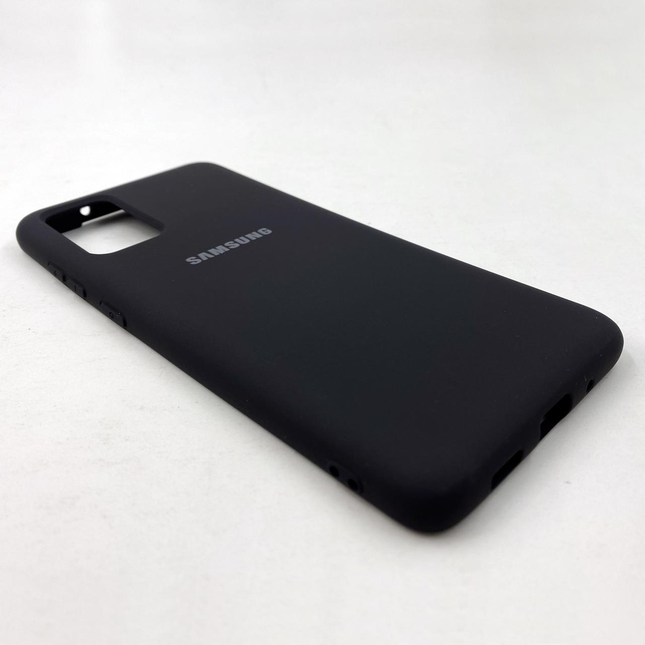 کاور مدل scn مناسب برای گوشی موبایل سامسونگ Galaxy S20 main 1 3