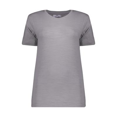 تی شرت زنانه مون مدل 163113993