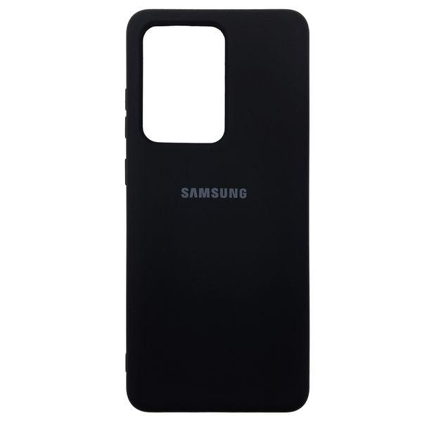 کاور مدل SCN مناسب برای گوشی موبایل سامسونگ Galaxy S20 PLUS