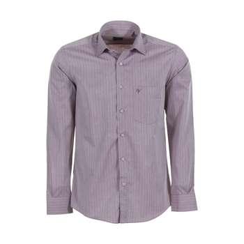 پیراهن مردانه ونداک کد 30