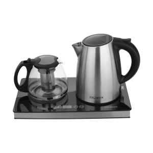 چای ساز تیگمون مدل TM-102
