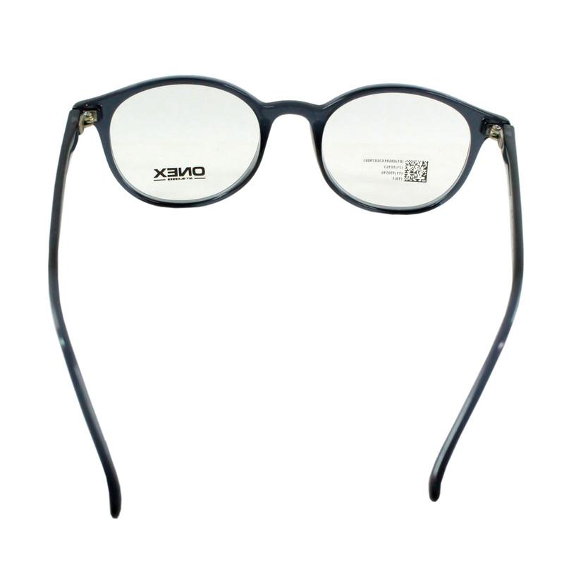 فریم عینک طبی زنانه اونکس کد S.1003.D