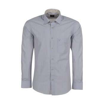 پیراهن مردانه ونداک کد 33