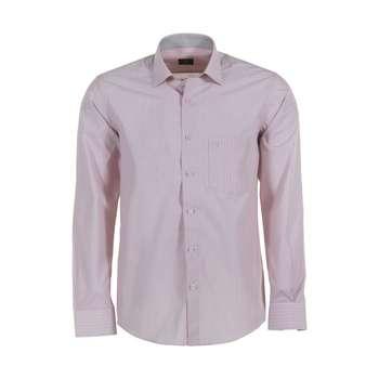 پیراهن مردانه ونداک کد 34